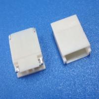 Wholesale 3.5mm pitch smd  type female wafer connector from china suppliers