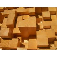 Wholesale Interior Decorative 3D Solid Wood Acoustic Diffuser Panels For Office Building from china suppliers