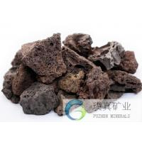 Wholesale Hot sale Cheap Price Volcanic Rocks /Lava Stone/Pumice Stone from china suppliers