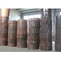 Wholesale Automotive Brake Band Lining High Friction Sheet Material For Tractor Crane from china suppliers