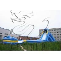 Commercial Pvc Inflatable Swimming Pool Inflatable Pool Make Swimming Pool Slide For Sale