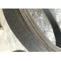 Wholesale Copper Wire Reinforced Non Asbestos Brake Lining Material High Flexibility from china suppliers