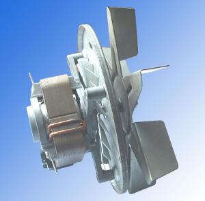 Rpm ac motor popular rpm ac motor for 10000 rpm ac motor