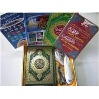 Buy cheap Hotest!! stylo coran m9/stylo coran/Digital Holy Quran with Word by Word Tajweed from wholesalers