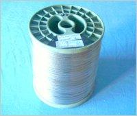 Wholesale CCAM Wire Copper clad aluminum magnesium alloy wire from china suppliers