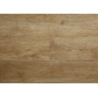 Wholesale Acoustic Loose Lay Flooring LVT , Home Depot Vinyl Plank Flooring Over Tile from china suppliers