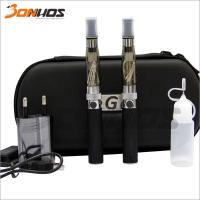 China Cheap e cig wholesale ego ce5 starter kit on sale