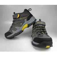 Wholesale 2012 new style waterproof hiking shoes pth05008 from china suppliers