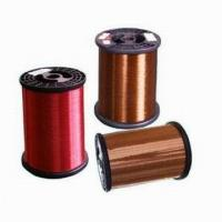 Wholesale zinc-5%aluminum-mixed mischmetal alloy-coated steel wire core for ACSR from china suppliers