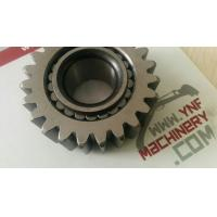 Wholesale JCB JS220LC 2nd Plantery Gear Excavator Gear With Track Gearbox Planet Reduction from china suppliers