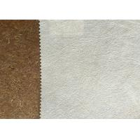 Wholesale Natural Hemp Fiber Waterproof Fireproof Board For Home Furnishing / Cupboard from china suppliers