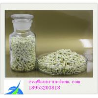 Quality Potassium Amyl Xanthate 90% pellet used for the ore dressing as collector for sale
