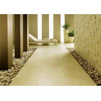 China 12x12 pure white ceramic wall tiles on sale