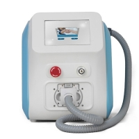 Wholesale 950nm Ipl Hair Removal Machine from china suppliers