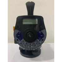 Wholesale Digital level DL202 level measuring instrument with Aluminum Bar-code Staff from china suppliers