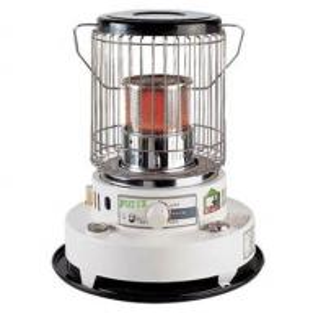 Wholesale Kerosene Heater ( WKH-4400 ) from china suppliers