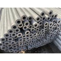 Wholesale 316LN Stainless Steel Seamless Pipe UNS S31653 Stainless Steel Grade 316LN UNS S31653 from china suppliers