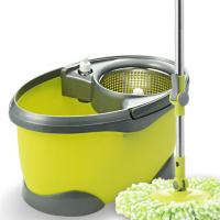 Wholesale 360 spinning mop bucket from china suppliers
