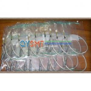 SMT spare parts   Original  New SIEMENS FEEDER POWER CABLE