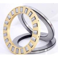 Wholesale Single Row Cylindrical Roller Thrust Bearing from china suppliers