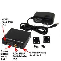 strong_style_color_b82220_hdmi_strong_pass_thru_audio_extractor_with_3_5mm_coax_toslink_audio_and_strong_style_color_b82220_hdmi_s.jpg