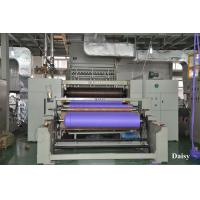 Wholesale Non Woven Fabric Making Machine Line from china suppliers