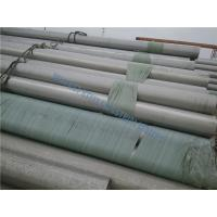 Wholesale N08825 / alloy825 nickel Alloy Steel Seamless Pipe , galvanized steel pipe from china suppliers