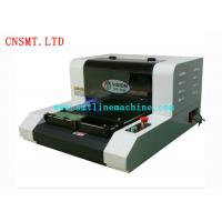 Wholesale ASC SPI-7500 SMT Line Machine 3D Solder Paste Thickness Tester Gauge Triaxial from china suppliers