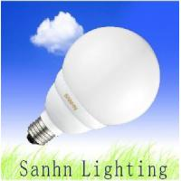 Wholesale Globe Energy Saving Bulb/20W from china suppliers