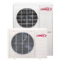Wholesale Maneurop Water Cooled Condensing Unit from china suppliers