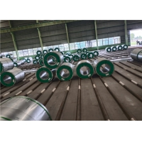 Wholesale Architecture Roofs 1500mm Width SGCC Prepainted Galvanized Steel Coil from china suppliers