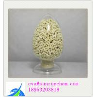 Buy cheap Sodium Isopropyl Xanthate 90% SIPX pellet collector from wholesalers