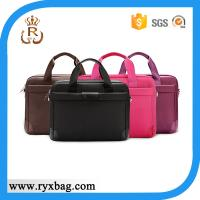 Wholesale Popular Laptop Bag Shoulder Strap from china suppliers