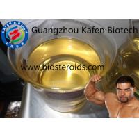 Male Muscle Oil Injection Durabolin NPP Nandrolone