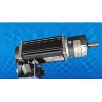 Wholesale 185002 High Speed Servo Motor , CAMERA X Axis Industrial Servo Motor BG65X50-CI from china suppliers