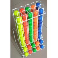 Wholesale Golf ball display & golf ball dispenser from china suppliers