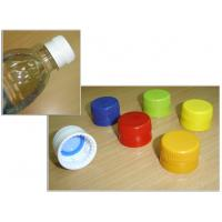 Wholesale 28/415 plastic disc top cap from china suppliers