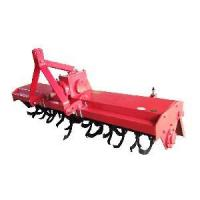Wholesale Rotary Tiller - 95 (IGQN-120) from china suppliers