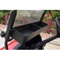Wholesale KDS Motor 4 Person Golf Cart WIde And Soft Seat Bottom And Backrest from china suppliers