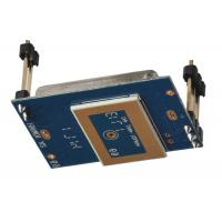 Wholesale DC 12-30V Microwave Motion Sensor Module 5.8GHz C Band Miniature Transceiver HNM01 from china suppliers