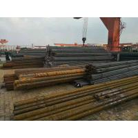 Wholesale EN10060-200-EN10083-30CrNiMo8+ QT Steel Round Bar Hot Rolled Alloy Longlife from china suppliers