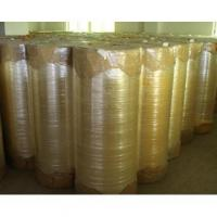 Wholesale Bopp Packing Tape Jumbo Rolls from china suppliers