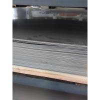 Wholesale AISI 440A 440B 440C Stainless Steel Plate  NS S44004 Data Sheet from china suppliers