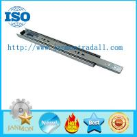 Wholesale Furniture sliding guides,Ball bearing drawer guides,2 fold guides,3 fold guides,Noiseless Guides,Drawer slides,slidings from china suppliers