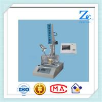 Wholesale A001 Fully automatic Asphalt Penetration Test Apparatus from china suppliers