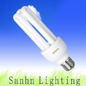 Wholesale Energy Saving Bulb (SH-X3U) from china suppliers
