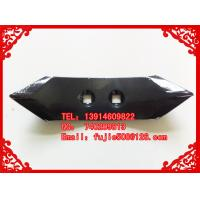 China S-tine,rotary tiller blade,power tiller blades,disc plough on sale