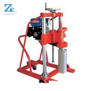 Wholesale B024 Pavement core drilling machine from china suppliers
