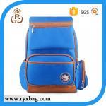 Popular school bag for teens