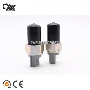 Wholesale 499000-4441 DENSO Fuel Rail Pressure Sensor For ND499000-4441 1-80220012-0 YNF03956 from china suppliers